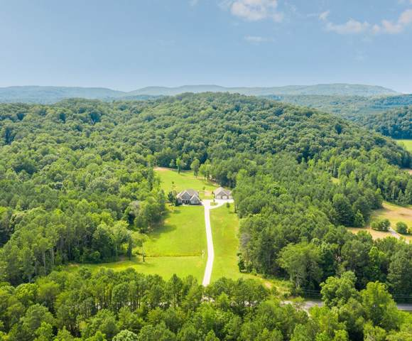 1785 NW Rabbit Valley Rd #1, Cleveland, TN 37312 (MLS #1302881) :: Chattanooga Property Shop