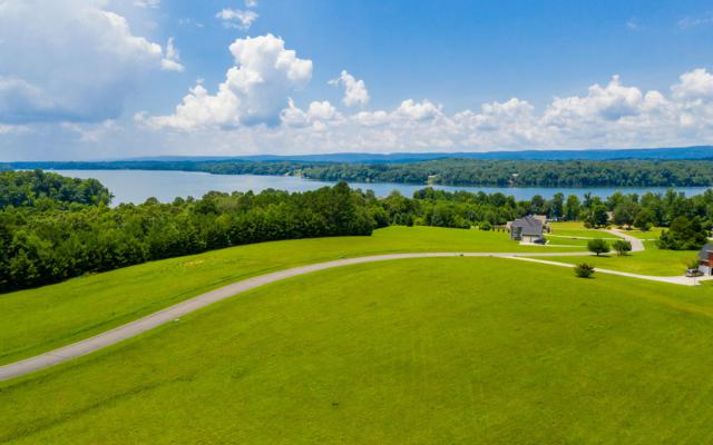 122 River Place Dr Lot 27, Birchwood, TN 37308 (MLS #1302901) :: Chattanooga Property Shop