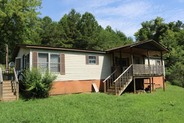 727 Gunsmoke Tr, Sale Creek, TN 37373 (MLS #1302917) :: Chattanooga Property Shop