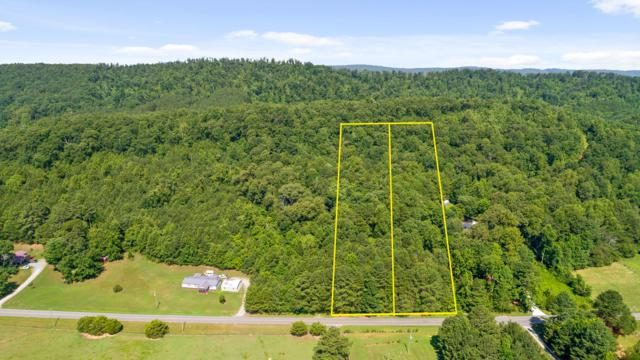 0 Bandy Rd, Ringgold, GA 30736 (MLS #1302926) :: Chattanooga Property Shop