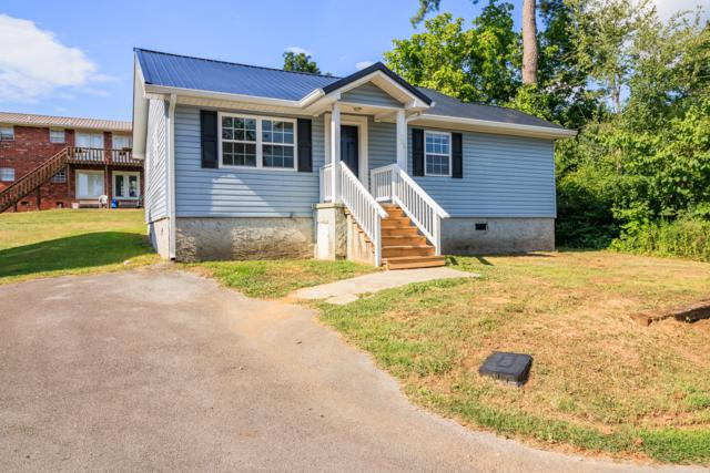 306 W Withers St, Lafayette, GA 30728 (MLS #1302949) :: Keller Williams Realty | Barry and Diane Evans - The Evans Group