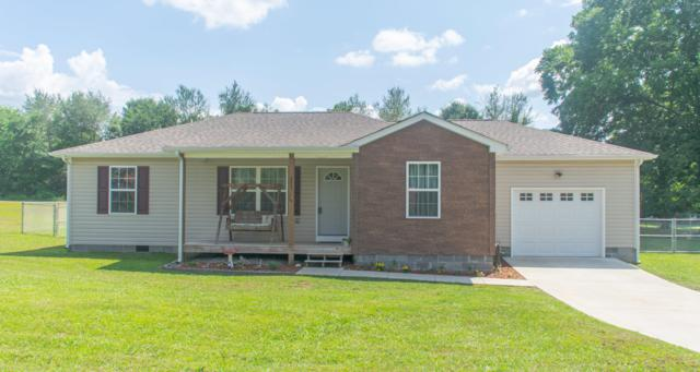 309 Bryson St, Athens, TN 37303 (MLS #1302965) :: Keller Williams Realty | Barry and Diane Evans - The Evans Group