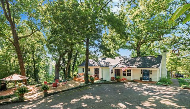 108 Whiteside St, Lookout Mountain, TN 37350 (MLS #1302986) :: The Mark Hite Team