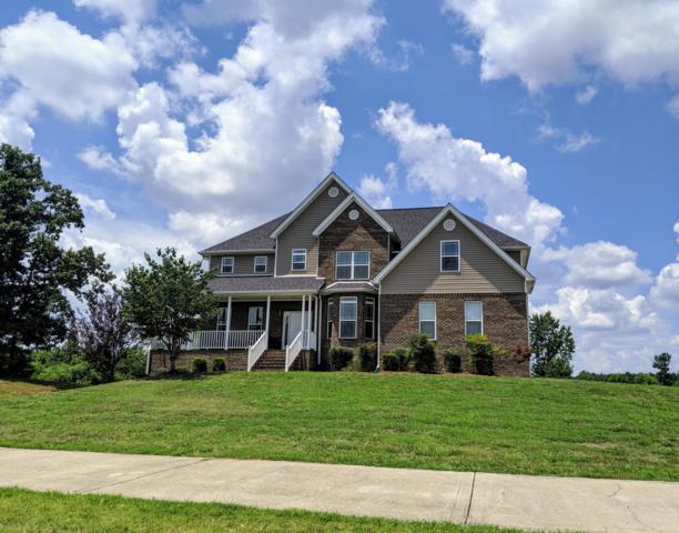 11719 Country Estates Dr, Apison, TN 37302 (MLS #1303011) :: The Edrington Team