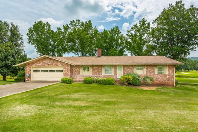 144 Masters Rd, Hixson, TN 37343 (MLS #1303012) :: Keller Williams Realty | Barry and Diane Evans - The Evans Group