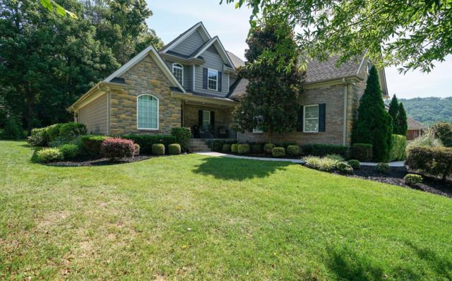 9335 Wandering Way Way, Ooltewah, TN 37363 (MLS #1303024) :: Chattanooga Property Shop