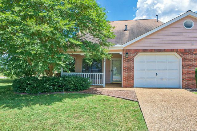 6594 Hickory Brook Rd, Chattanooga, TN 37421 (MLS #1303029) :: Chattanooga Property Shop