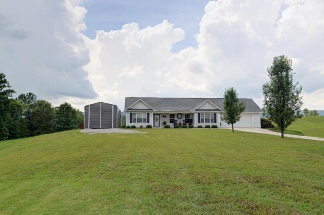 807 Sneed Rd, Dayton, TN 37321 (MLS #1303030) :: Keller Williams Realty | Barry and Diane Evans - The Evans Group