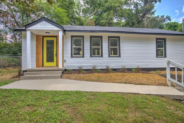 105 Goodson Ave, Chattanooga, TN 37405 (MLS #1303034) :: Grace Frank Group