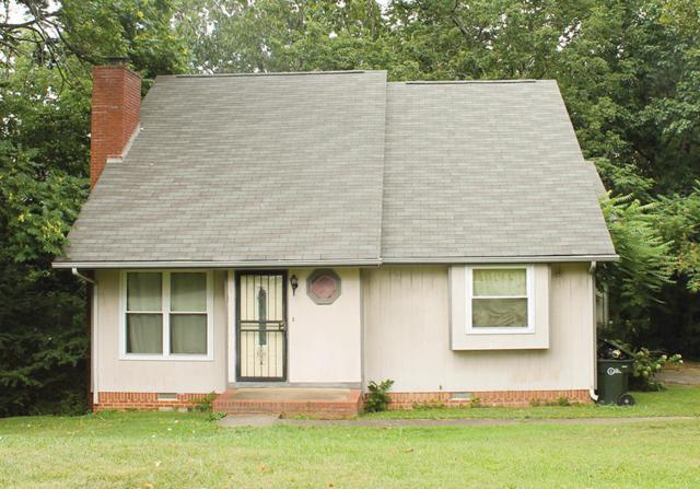 9003 Kesler Ln, Chattanooga, TN 37421 (MLS #1303043) :: The Edrington Team