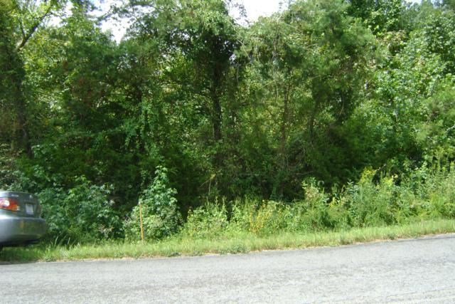 0000 Mckaig Rd, Trenton, GA 30752 (MLS #1303066) :: Keller Williams Realty | Barry and Diane Evans - The Evans Group