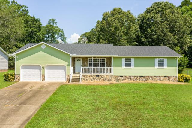 7313 Tanya Dr, Harrison, TN 37341 (MLS #1303089) :: Chattanooga Property Shop