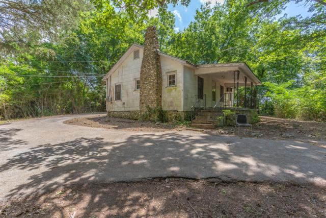 9403 E Brainerd Rd, Chattanooga, TN 37421 (MLS #1303121) :: Keller Williams Realty | Barry and Diane Evans - The Evans Group