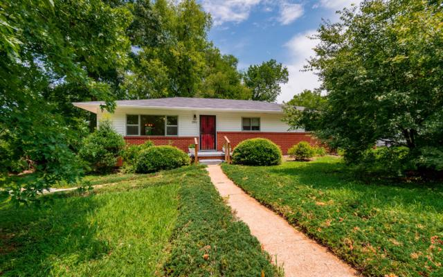 2901 E 30th St, Chattanooga, TN 37407 (MLS #1303128) :: Keller Williams Realty | Barry and Diane Evans - The Evans Group