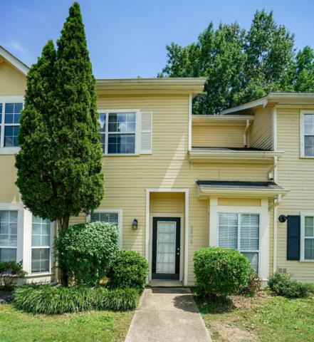 6808 Bayou Ct, Hixson, TN 37343 (MLS #1303131) :: Keller Williams Realty | Barry and Diane Evans - The Evans Group