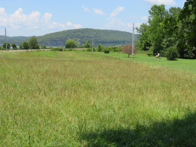 0 Highway 156, Lot 10, South Pittsburg, TN 37380 (MLS #1303135) :: Keller Williams Realty | Barry and Diane Evans - The Evans Group