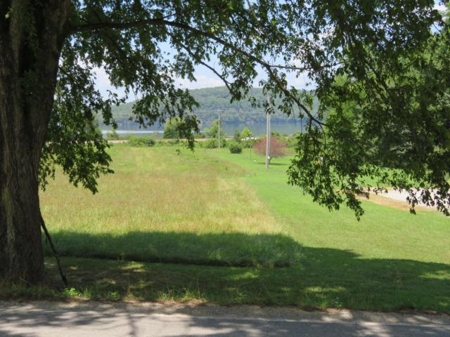 0 Highway 156, Lot 10 & 11, South Pittsburg, TN 37380 (MLS #1303137) :: Keller Williams Realty | Barry and Diane Evans - The Evans Group