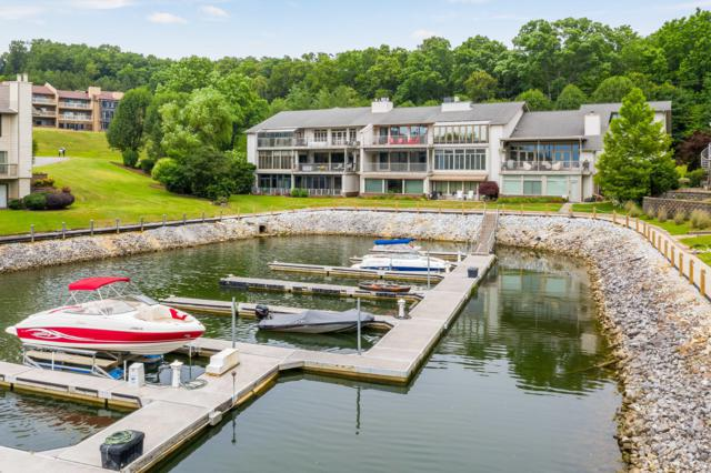 4274 Lakeshore Ln #302, Chattanooga, TN 37415 (MLS #1303187) :: The Robinson Team