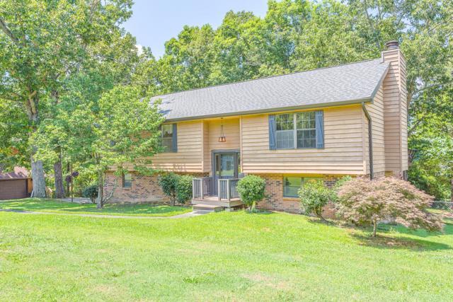 555 Brownwood Cir, Ringgold, GA 30736 (MLS #1303193) :: Chattanooga Property Shop