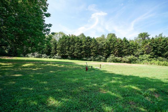 8926 Cattail Creek Way, Ooltewah, TN 37363 (MLS #1303194) :: Chattanooga Property Shop