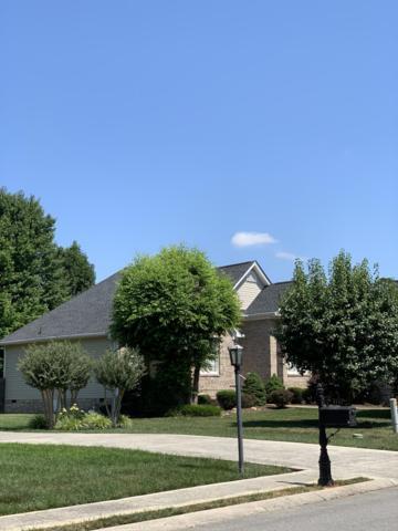 2115 Paris Metz Rd, Chattanooga, TN 37421 (MLS #1303239) :: Keller Williams Realty | Barry and Diane Evans - The Evans Group