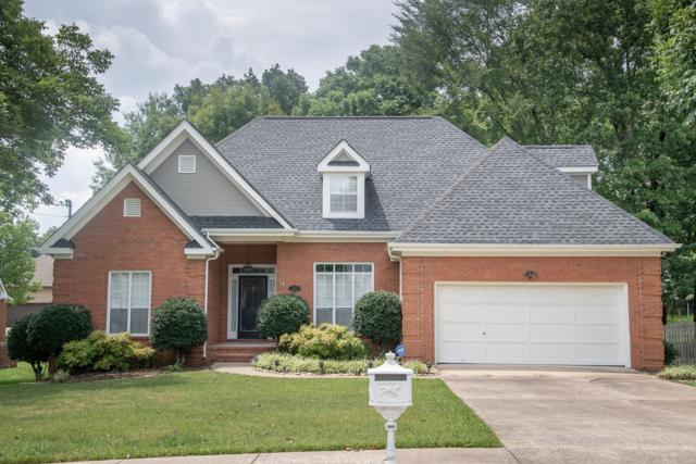 2405 Lennox Ct, Chattanooga, TN 37421 (MLS #1303247) :: Grace Frank Group
