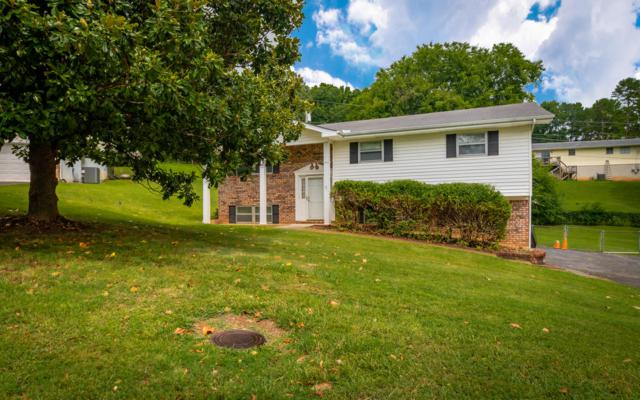 7194 Crestfield Cir, Hixson, TN 37343 (MLS #1303248) :: Keller Williams Realty | Barry and Diane Evans - The Evans Group