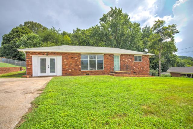 1237 Judys Ln, Chattanooga, TN 37419 (MLS #1303269) :: The Mark Hite Team