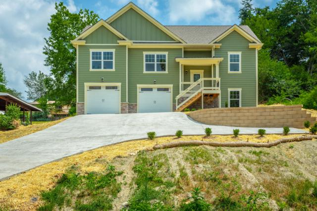 753 Emory Dr, Chattanooga, TN 37415 (MLS #1303280) :: Grace Frank Group
