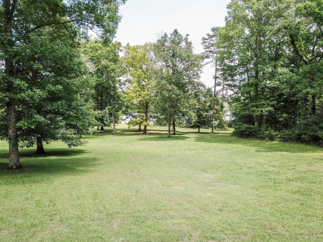 Lot 171 Lakeview Dr Lot 171, Spring City, TN 37381 (MLS #1303285) :: Chattanooga Property Shop