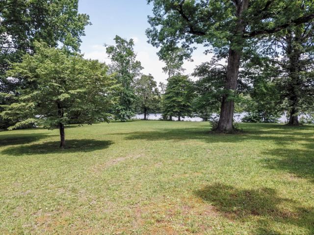 Lot 172 Scenic Lakeview Dr Lot 172, Spring City, TN 37381 (MLS #1303287) :: Chattanooga Property Shop