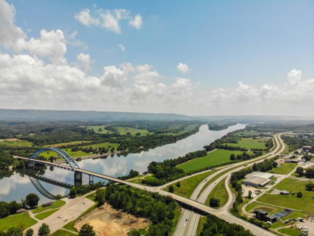 405 Old Jasper Rd, South Pittsburg, TN 37380 (MLS #1303288) :: Keller Williams Realty | Barry and Diane Evans - The Evans Group