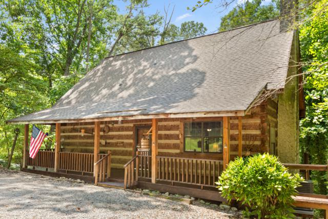 2790 Salem Valley Rd, Ringgold, GA 30736 (MLS #1303325) :: Grace Frank Group