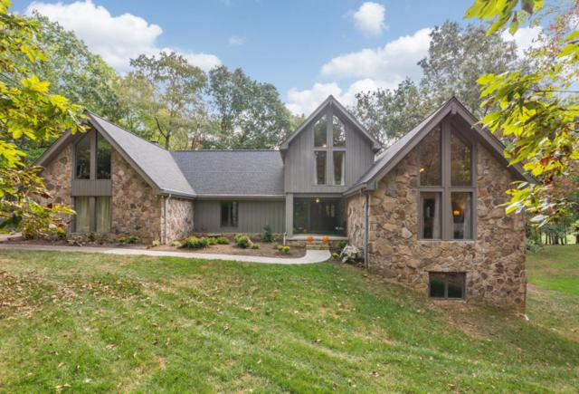 9110 Windstone Dr, Ooltewah, TN 37363 (MLS #1303338) :: The Mark Hite Team