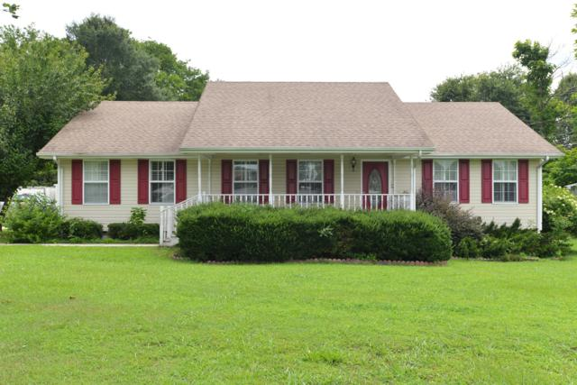 190 Ellen Dr, South Pittsburg, TN 37380 (MLS #1303352) :: Chattanooga Property Shop