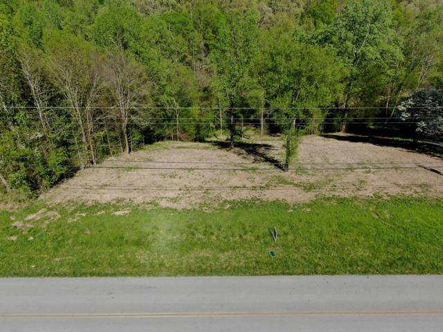 0 Damron Rd #2, ESTILL SPRINGS, TN 37330 (MLS #1303380) :: Grace Frank Group