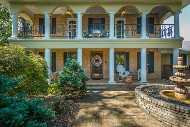 7837 Stonehenge Dr, Chattanooga, TN 37421 (MLS #1303383) :: Keller Williams Realty | Barry and Diane Evans - The Evans Group