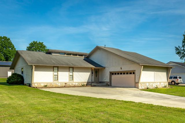 8105 Hale Rd, Hixson, TN 37343 (MLS #1303388) :: Chattanooga Property Shop