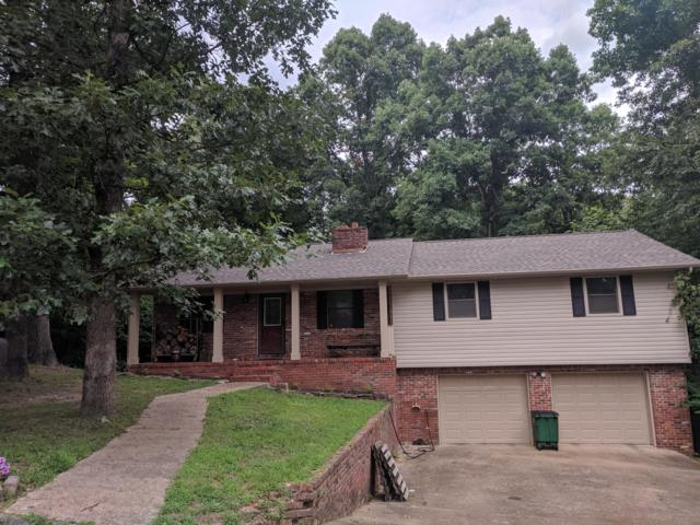 9579 Vera Lane, Chattanooga, TN 37421 (MLS #1303395) :: Chattanooga Property Shop