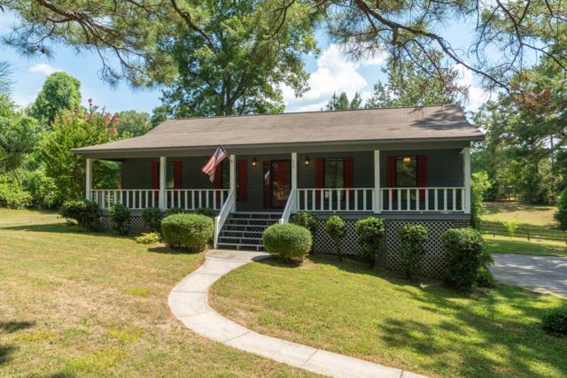 664 Indian Mound Rd, Ringgold, GA 30736 (MLS #1303396) :: Chattanooga Property Shop