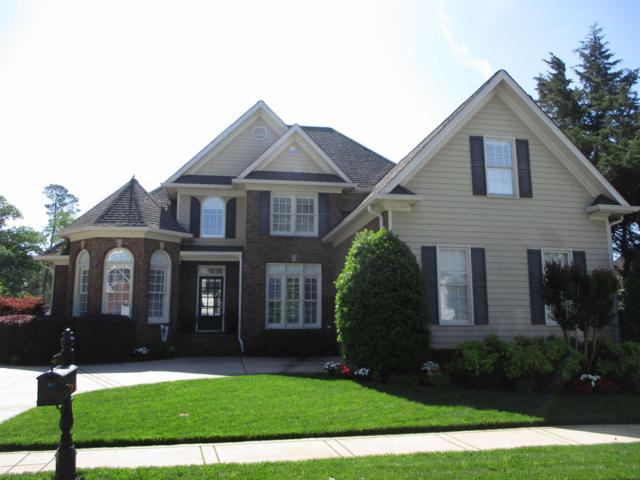 1171 Norfolk Green Cir, Chattanooga, TN 37421 (MLS #1303397) :: Chattanooga Property Shop