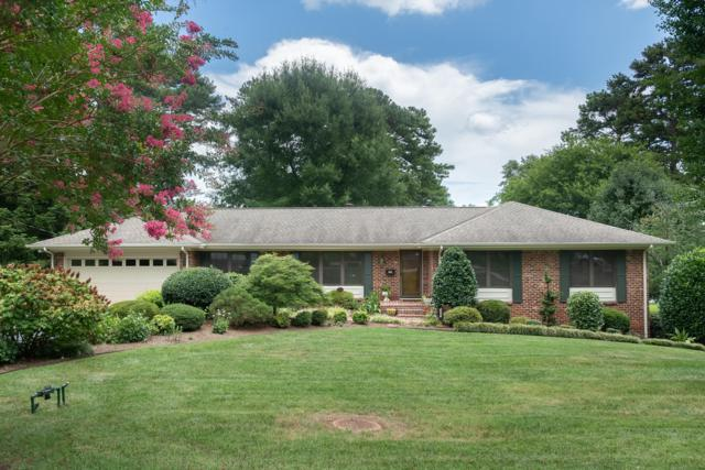 1806 Terra Verde Dr, Chattanooga, TN 37421 (MLS #1303412) :: Chattanooga Property Shop