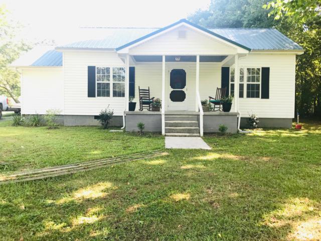 3334 E Highway 136, Lafayette, GA 30728 (MLS #1303415) :: Chattanooga Property Shop