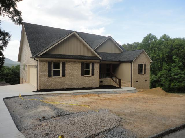 6835 Ivanwood Dr 19A, Hixson, TN 37343 (MLS #1303418) :: The Mark Hite Team