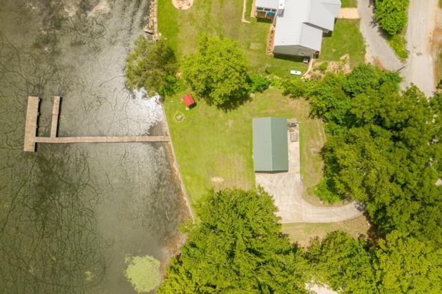 11020 Mullins Cove Rd, Whitwell, TN 37397 (MLS #1303422) :: Chattanooga Property Shop