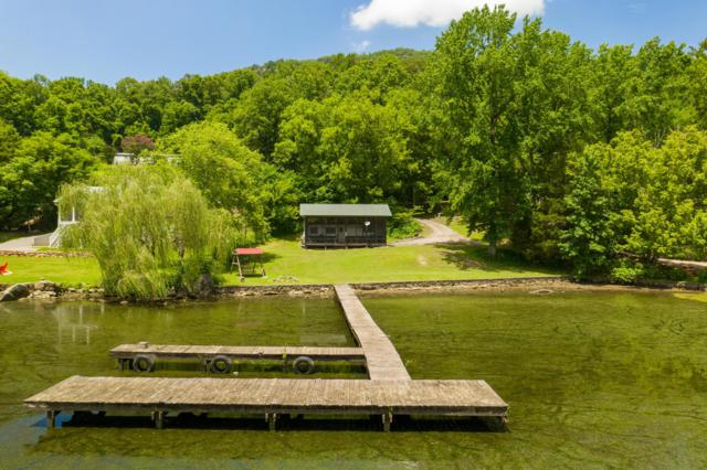 11020 Mullins Cove Rd, Whitwell, TN 37397 (MLS #1303423) :: Chattanooga Property Shop