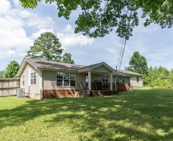 8311 Igou Gap Rd, Chattanooga, TN 37421 (MLS #1303435) :: Chattanooga Property Shop