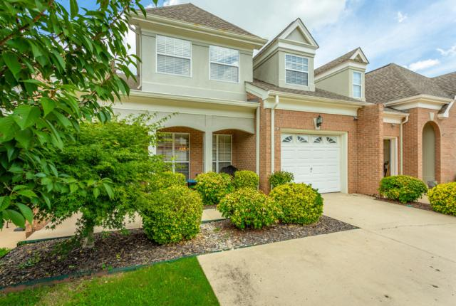 6721 Willow Brook Dr, Chattanooga, TN 37421 (MLS #1303474) :: The Mark Hite Team