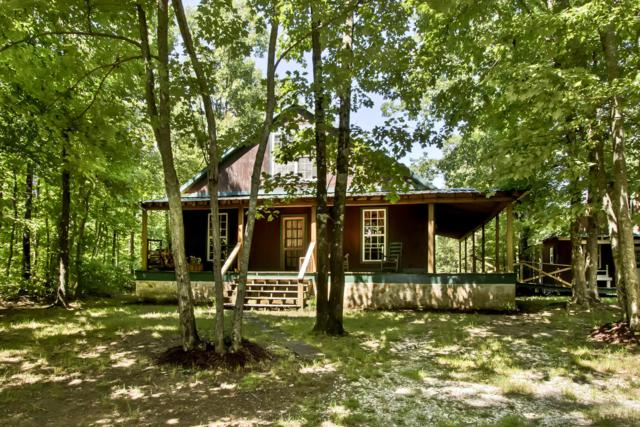 700 Overlook Tr, Spring City, TN 37381 (MLS #1303485) :: Chattanooga Property Shop