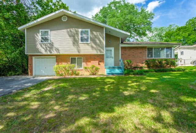 511 Appian Way, Chattanooga, TN 37415 (MLS #1303511) :: The Mark Hite Team